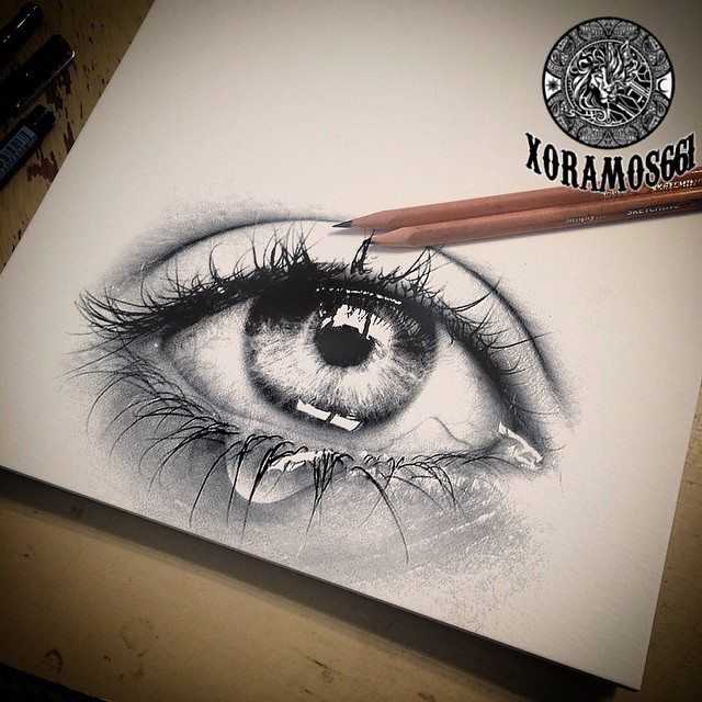 realistic-pencil-drawings-ruben-westside-ramos-31