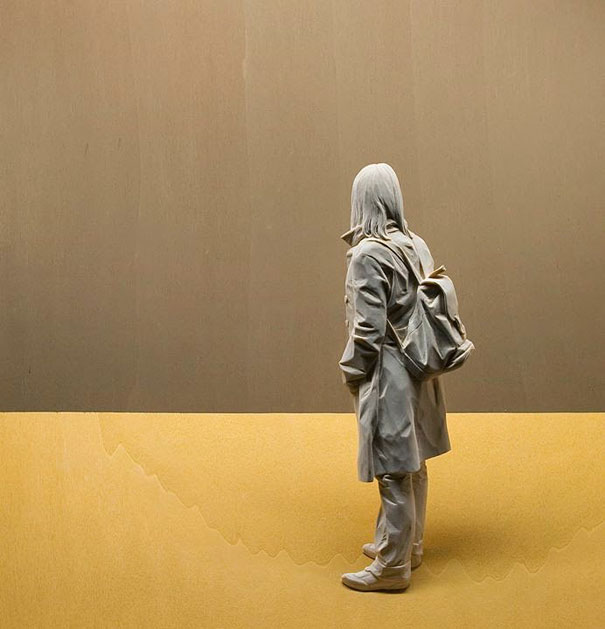 realistic-wood-sculpture-peter-demetz-3