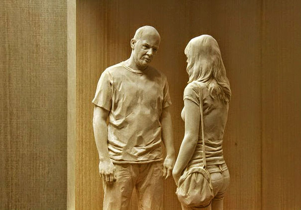 realistic-wood-sculpture-peter-demetz-4