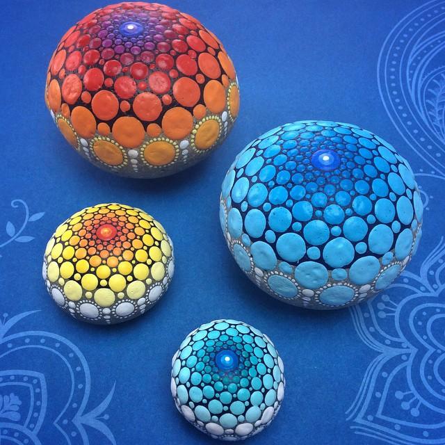 rock-art-mandala-stones-elspeth-mclean-canada-23