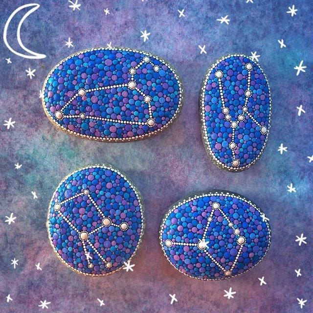 rock-art-mandala-stones-elspeth-mclean-canada-31