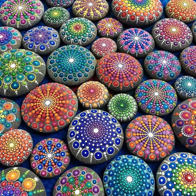 rock-art-mandala-stones-elspeth-mclean-canada-55