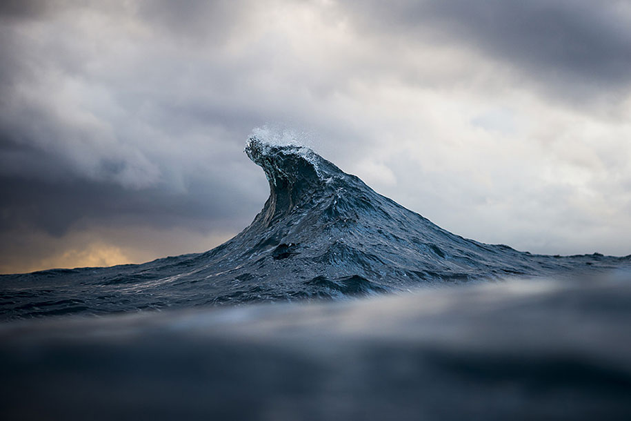 sea-photography-mountain-waves-ray-collins-12