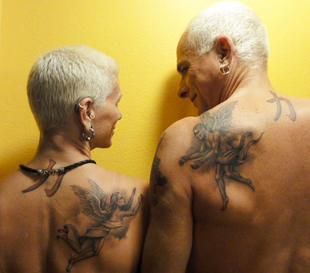 tattooed-seniors-elderly-26