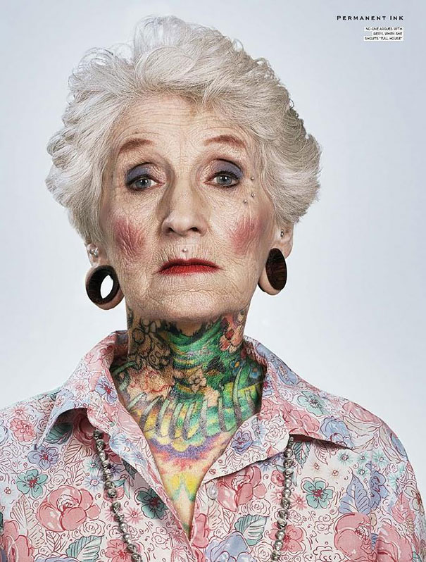 tattooed-seniors-elderly-28