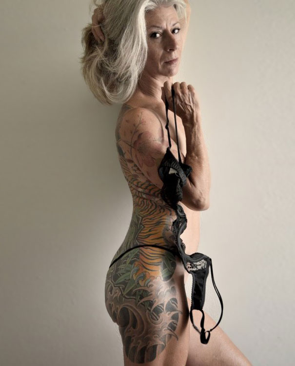 tattooed-seniors-elderly-32