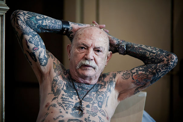 tattooed-seniors-elderly-33