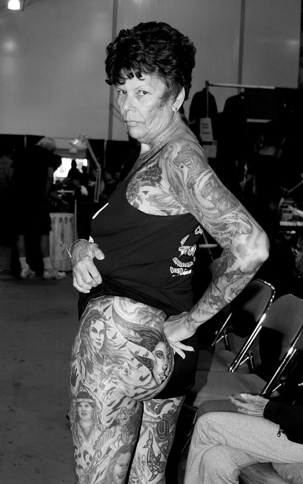 tattooed-seniors-elderly-34