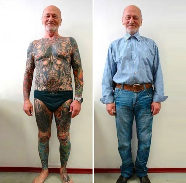 tattooed-seniors-elderly-36