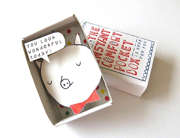 2d-art-matchbox-instant-comfort-pocket-box-kim-welling-21