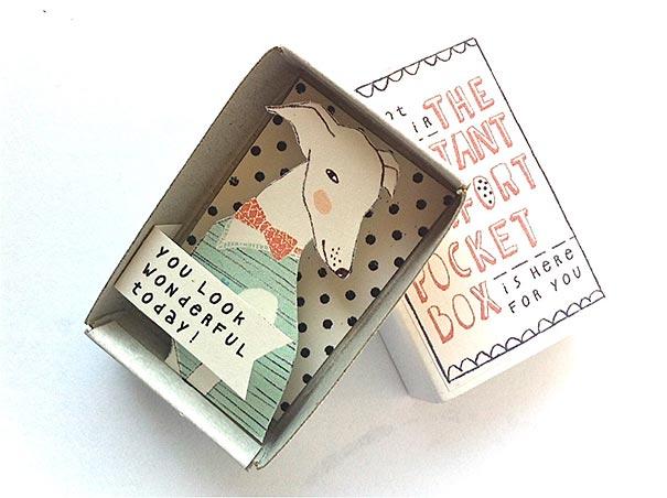 2d-art-matchbox-instant-comfort-pocket-box-kim-welling-31