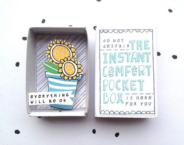 2d-art-matchbox-instant-comfort-pocket-box-kim-welling-91