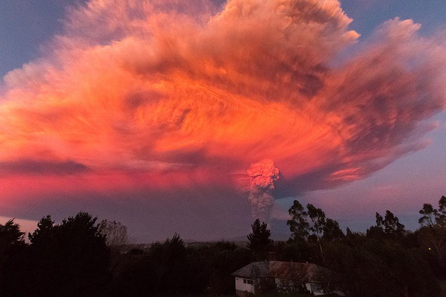 beautiful-scary-volcano-eruption-calbuco-chile-06