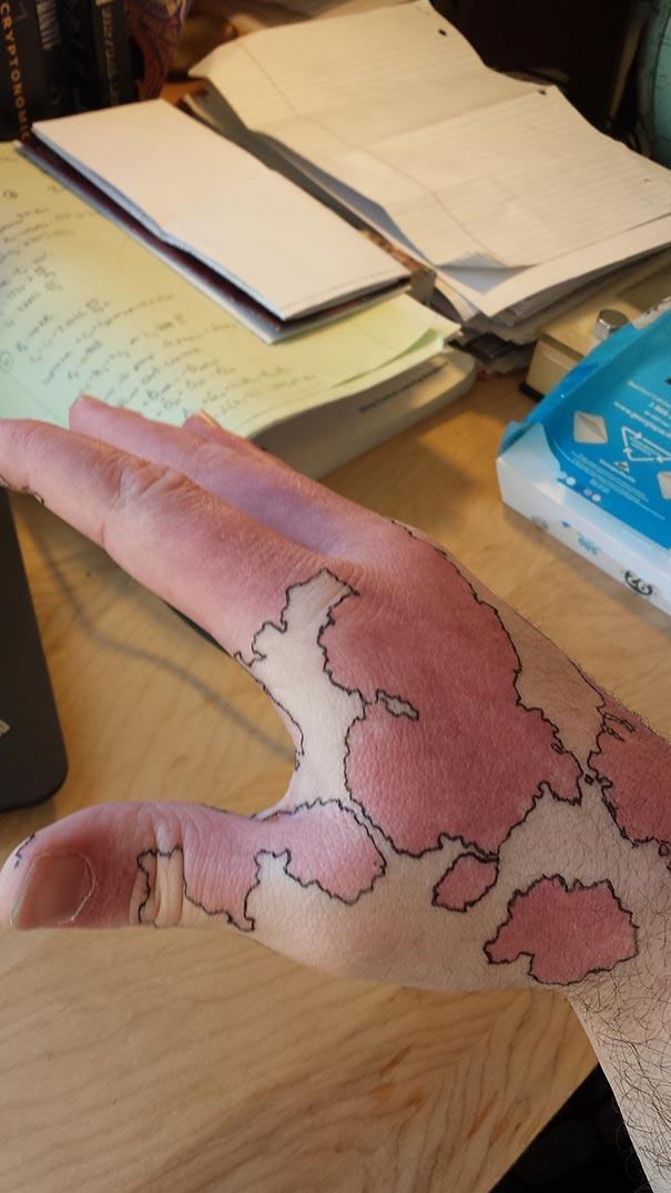 birthmark-fantasy-imaginary-map-birthmap-mneneon-08
