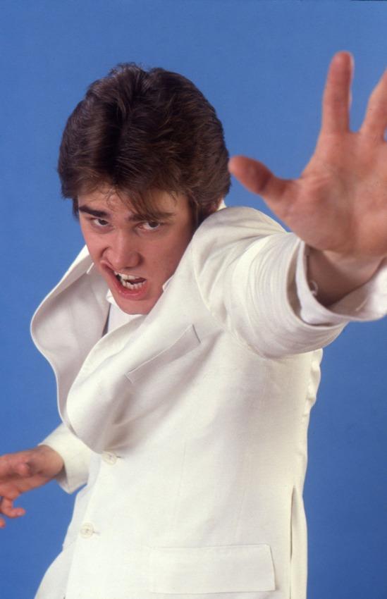 celebrity-impersonation-jim-carrey-michael-ochs-0