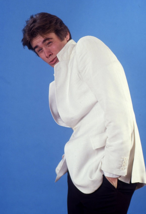 celebrity-impersonation-jim-carrey-michael-ochs-1