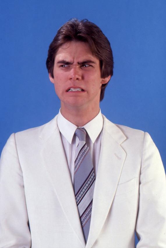 celebrity-impersonation-jim-carrey-michael-ochs-2
