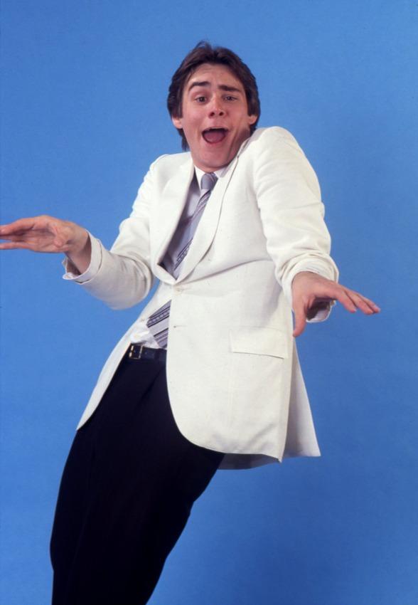 celebrity-impersonation-jim-carrey-michael-ochs-3