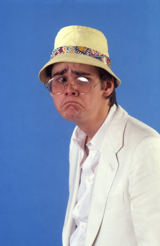 celebrity-impersonation-jim-carrey-michael-ochs-4