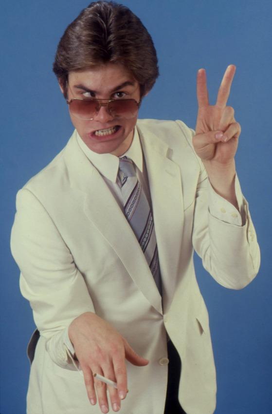 celebrity-impersonation-jim-carrey-michael-ochs-5