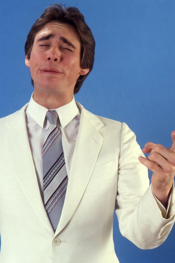 celebrity-impersonation-jim-carrey-michael-ochs-7