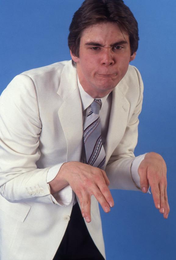 celebrity-impersonation-jim-carrey-michael-ochs-8