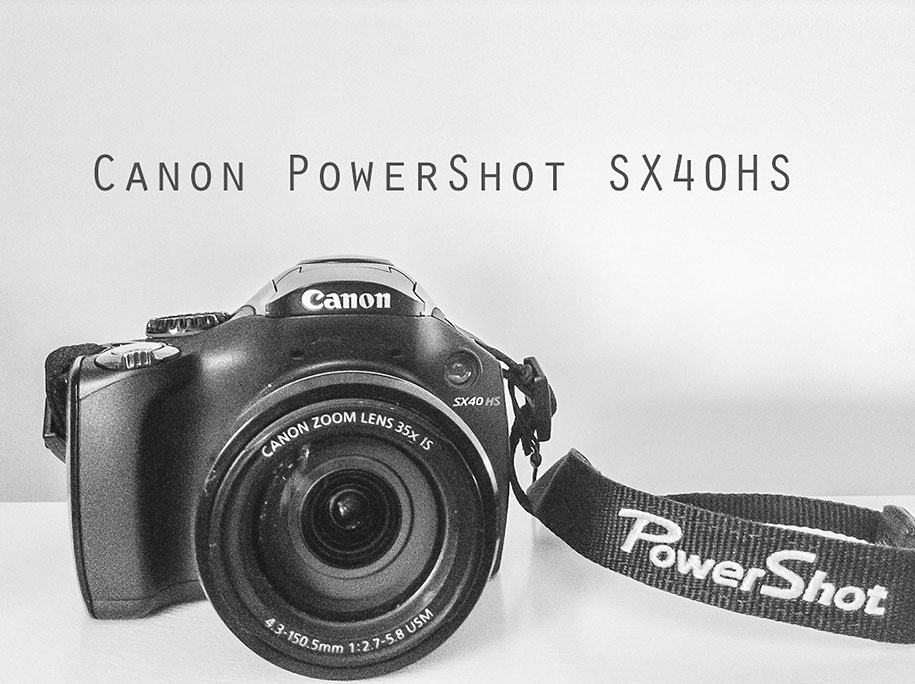 cheap-old-canon-camera-single-mom-amazing-photographer-meagan-blazier-12