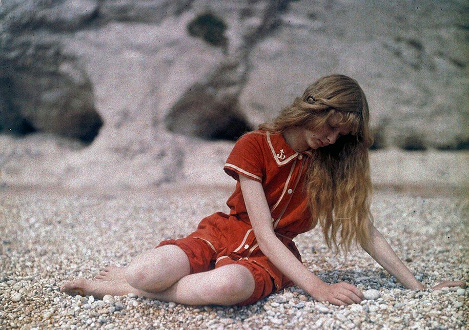 color-photography-1913-christina-red-marvyn-ogorman-07