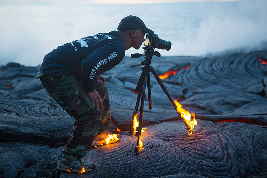 crazy-dedicated-photographers-extreme-photography-04