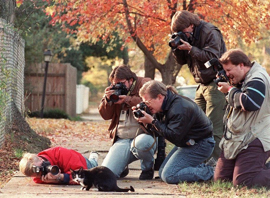 crazy-dedicated-photographers-extreme-photography-07
