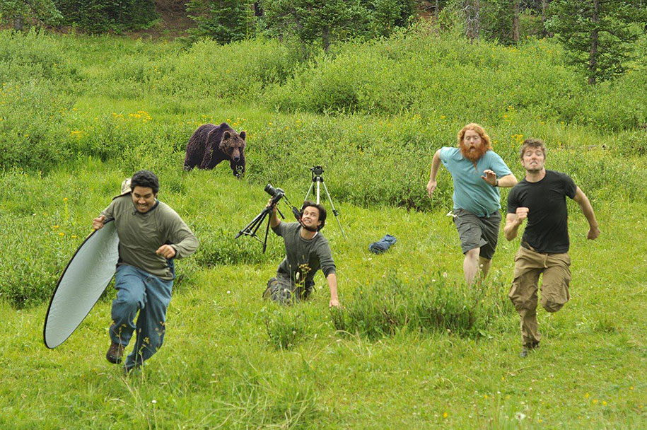 crazy-dedicated-photographers-extreme-photography-10