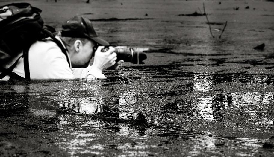 crazy-dedicated-photographers-extreme-photography-12