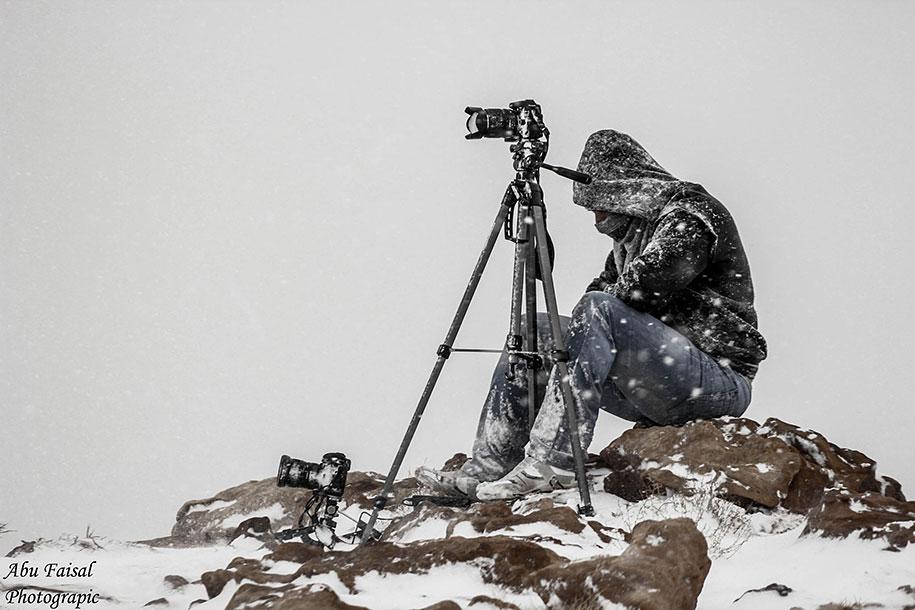 crazy-dedicated-photographers-extreme-photography-15