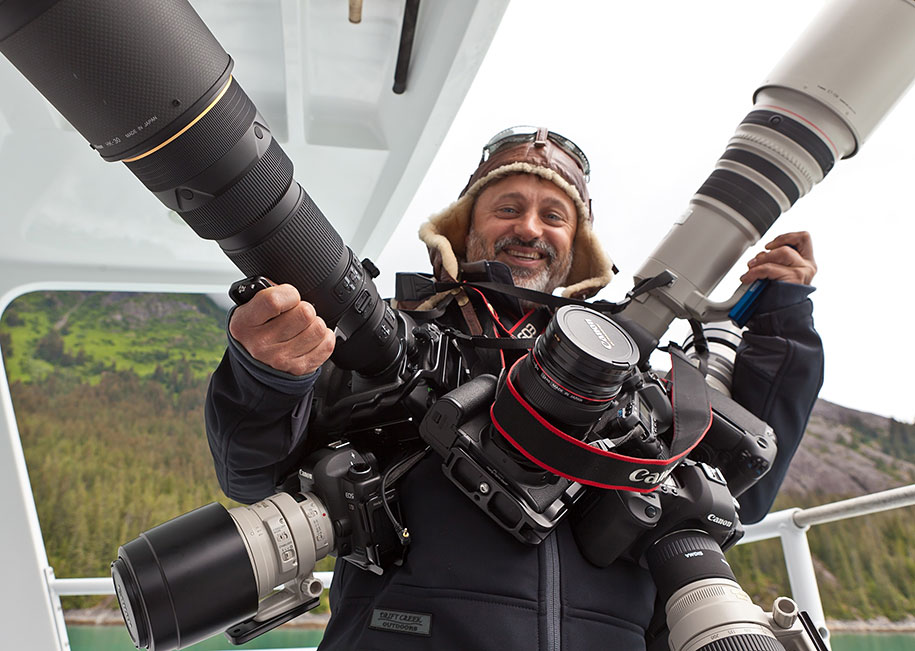 crazy-dedicated-photographers-extreme-photography-16
