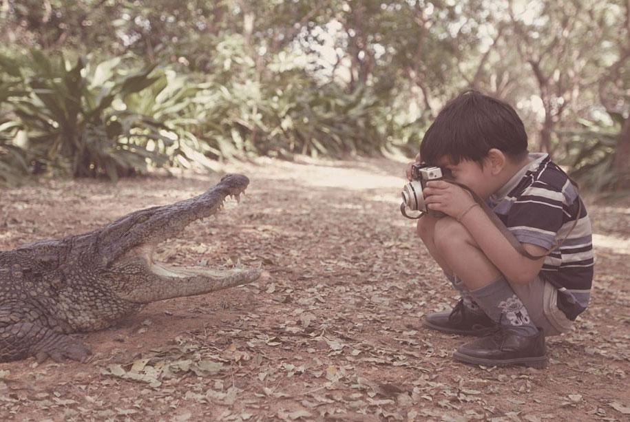 crazy-dedicated-photographers-extreme-photography-23