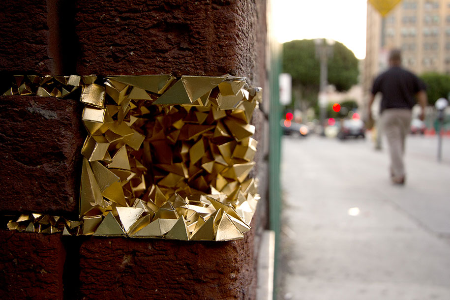 crystal-city-cracks-urban-geodes-paige-smith-los-angeles-13