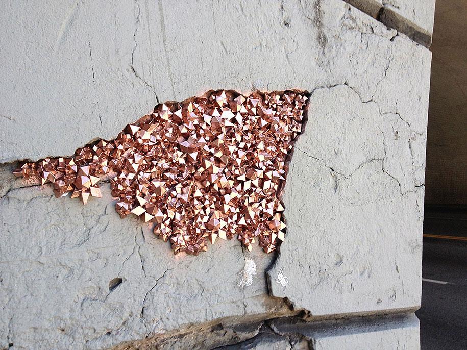 crystal-city-cracks-urban-geodes-paige-smith-los-angeles-3
