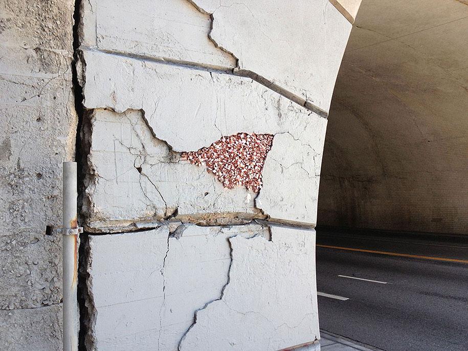 crystal-city-cracks-urban-geodes-paige-smith-los-angeles-4