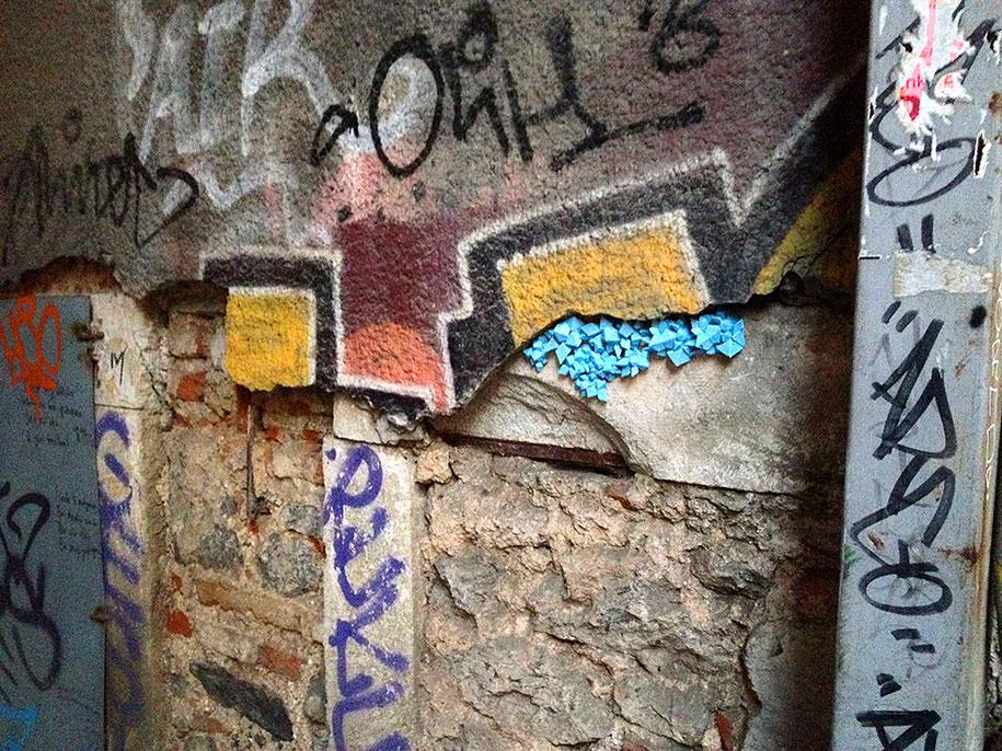 crystal-city-cracks-urban-geodes-paige-smith-los-angeles-7