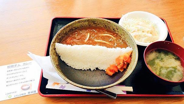 dam-curry-rice-damukare-japan-04