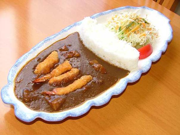 dam-curry-rice-damukare-japan-07