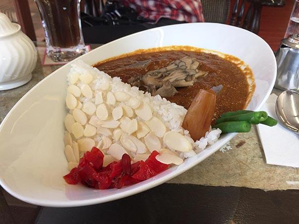 dam-curry-rice-damukare-japan-12
