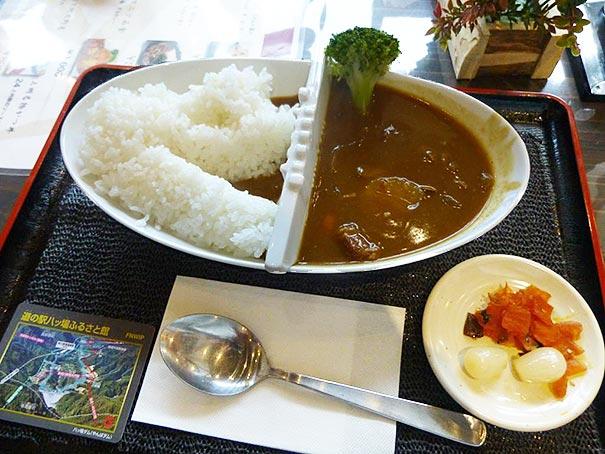 dam-curry-rice-damukare-japan-14