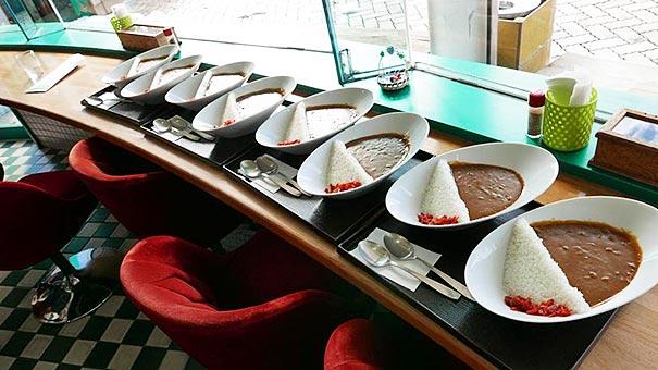 dam-curry-rice-damukare-japan-15