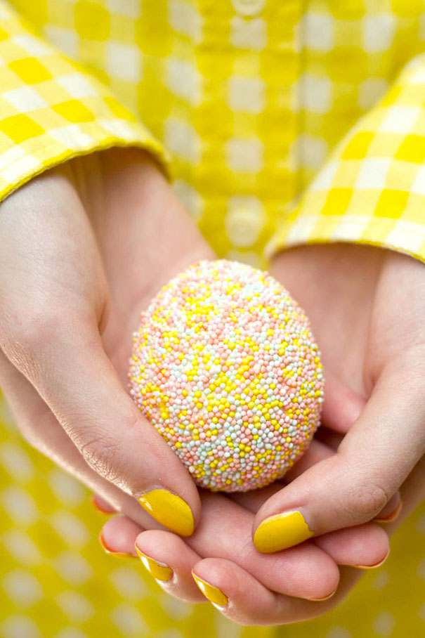 easter-egg-decorating-ideas-1-2__605