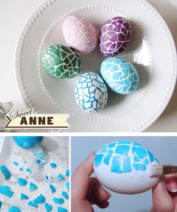 easter-egg-decorating-ideas-34__605