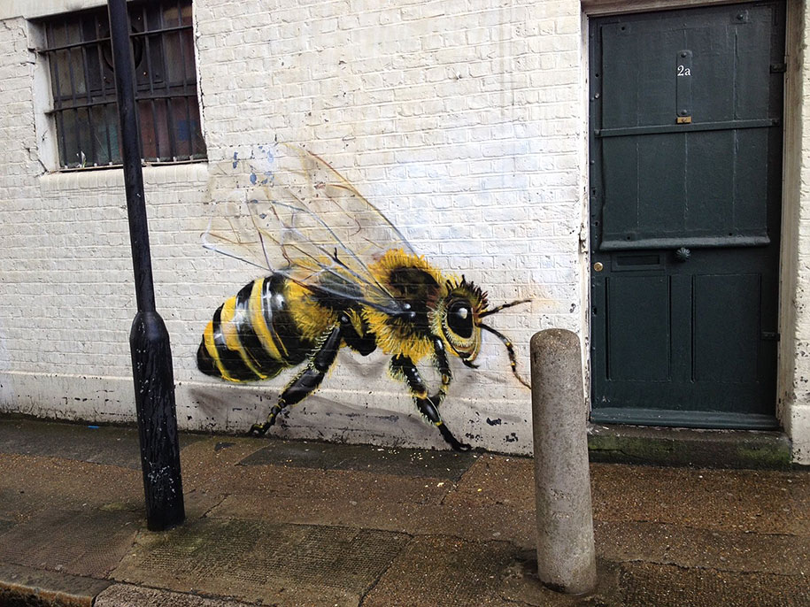 ecology-street-art-save-bees-louis-masai-london-03