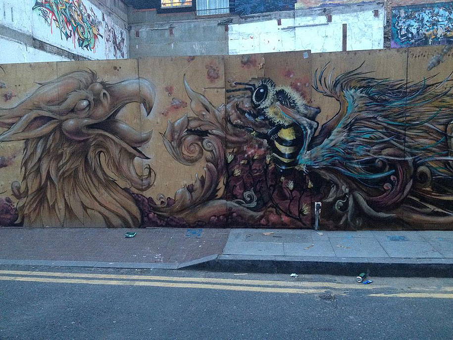 ecology-street-art-save-bees-louis-masai-london-77