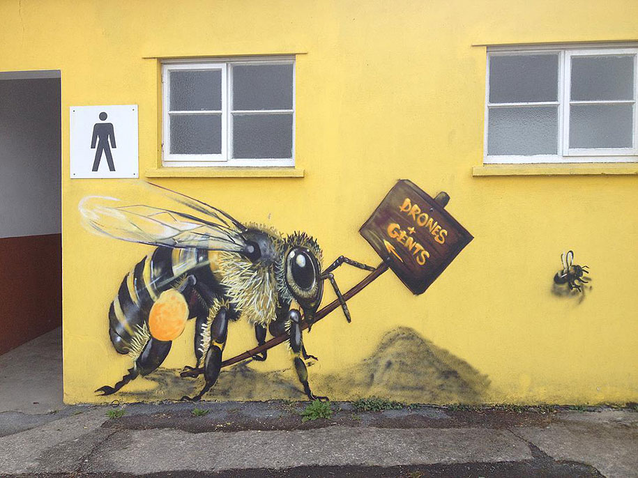 ecology-street-art-save-bees-louis-masai-london-88