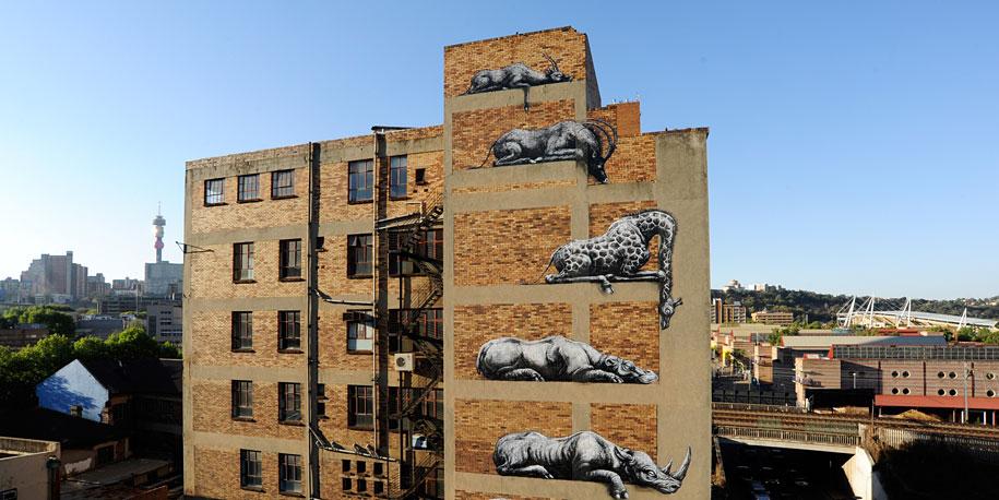 environmental-graffiti-street-art-03